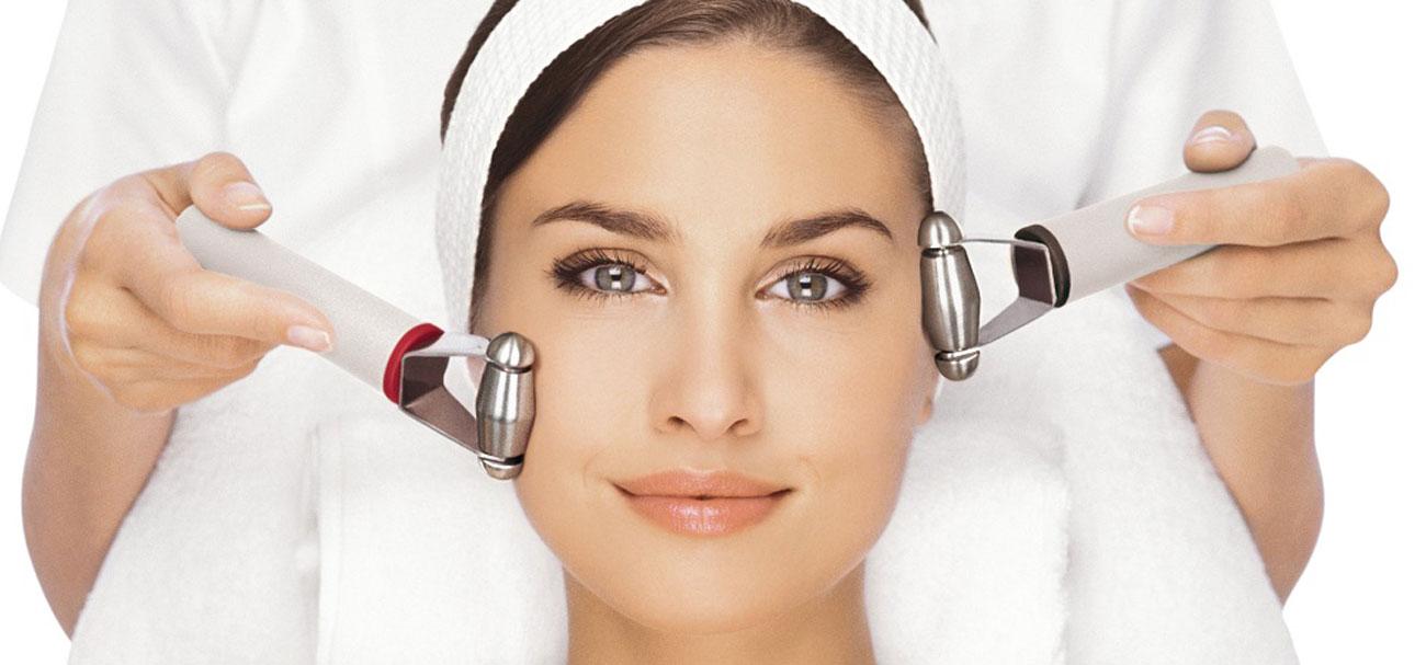 Hydradermie Facial Body Zenter