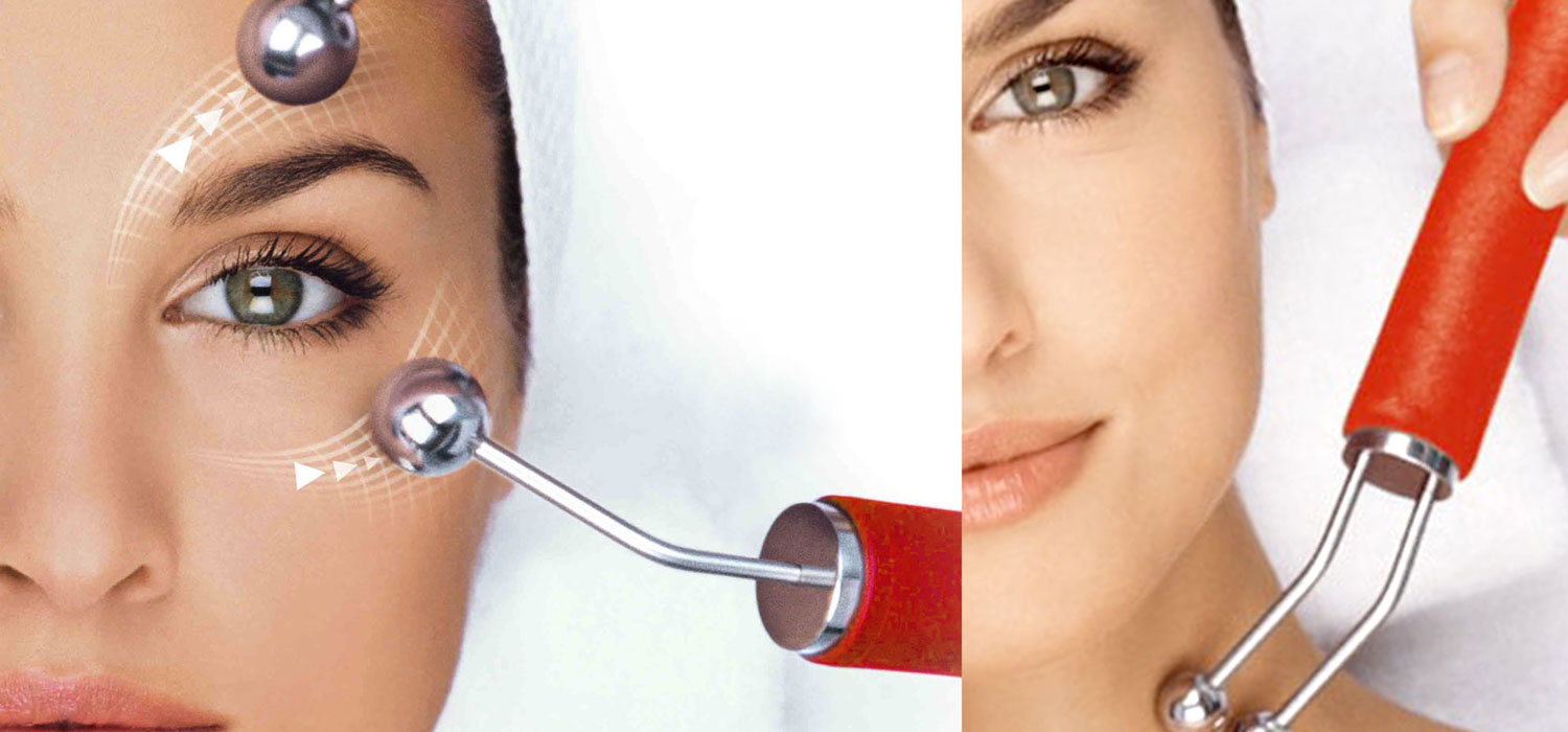 Hydradermie-lifting-reafirmar-facial-arrugas-patas-de-gallo