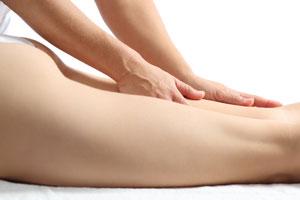 masaje-remodelantes-adelgazar-moldear-piernas-cartucheras-gluteos-barriga-elche-altabix
