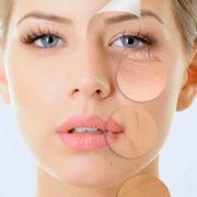 Tratamiento Hidro Tensor Antiarrugas de Expresión