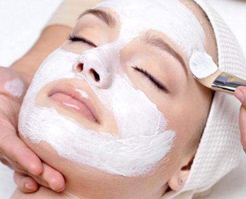 piel-sensible-rojeces-tratamiento-belleza-couperos