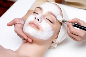 piel-sensible-rojeces-tratamiento-facial