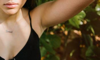 axilas depilacion cera body zenter