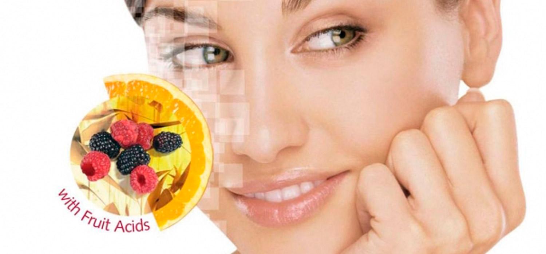 Ácidos-faciales-eliminar-manchas-acné-marcas-belleza