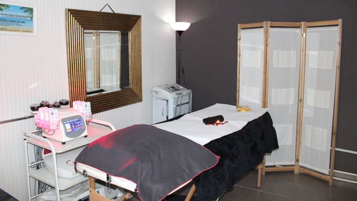 bodyzenter-elche-estetica-cabina