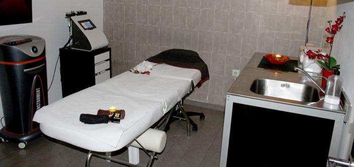 camilla-laser-centro-depilacion-elche-estetica