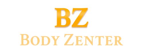 centro-estetica-belleza-tratamientos-logotipo