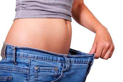 bonos-corporales-perder-barriga