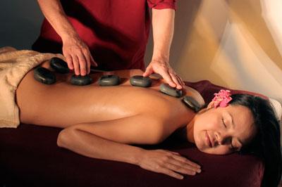 Bono Masajes Relajantes Relax Body Zenter