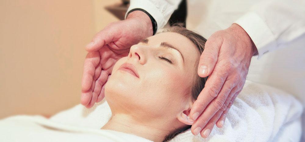 tratamiento-facial-eliminar-manchas-arrugas-patas de gallo-belleza