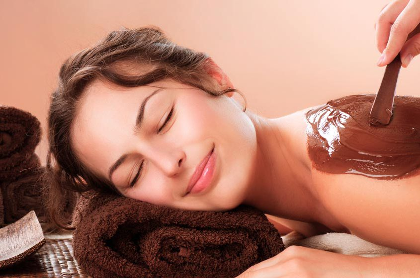 chocolaterapia-belleza-oferta