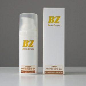 crema-antiarrugas-dia-body zenter-eliminar-arrugas-belleza-cosmética