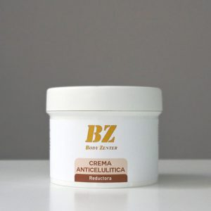 Crema-anticelulítica-Body-Zenter-reductora-reafirmante