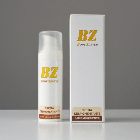 Crema-Despigmentante-eliminar-manchas-belleza- body zenter