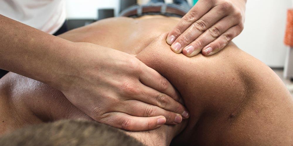 masajes-drenajes-circulación-retención