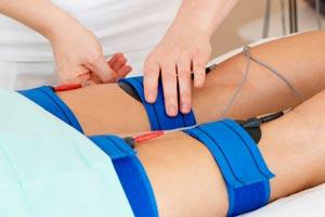 electroestimulación-adelgazar-reafirmar-barriga-glúteos-brazos-eliminar-celulitis