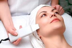 limpieza-facial-peeling-ultrasónico-puntos-negros-poros
