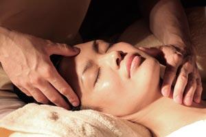 masaje-relajante-facial-belleza