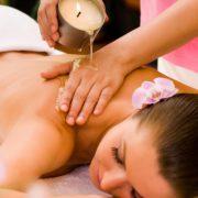 Masaje-relax-velas-aceite-caliente