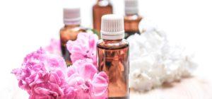 Aceites-Esenciales-hidratación-piel-corporal