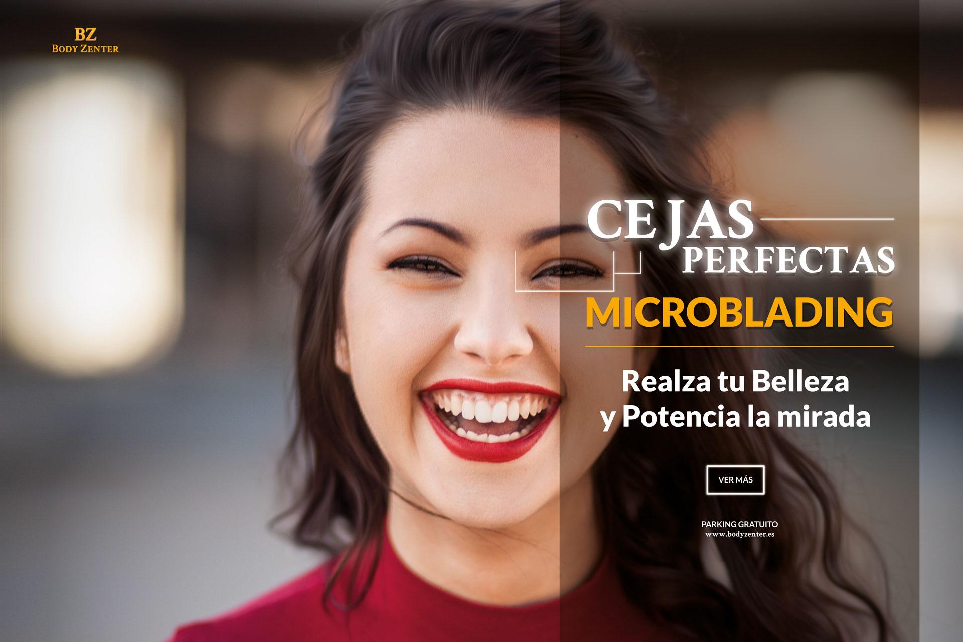 microblading-centros-pelo-a-pelo-relleno-cejas-retoque-rectificar-micropigmentación-tatuajes Elche