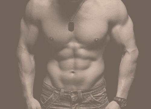 depilacion-laser-pecho-abdomen-hombros-hombre-sin-dolor-precios
