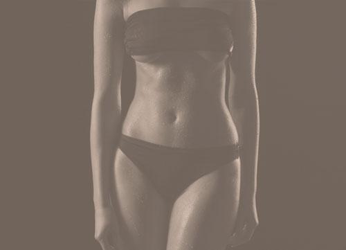 depilacion-laser-piernas-ingles-axilas-verano-mujer-precios
