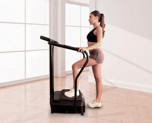 plataforma-vibratoria-ejercicio-sin-esfuerzo-moldea-glúteos-adelgazar-barriga