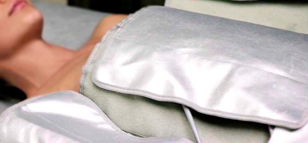 Presoterapia-mejorar-retención-de-líquidos-circulación-piernas-cansadas-hinchadas