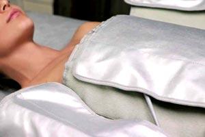 presoterapia-belleza-estético-elche