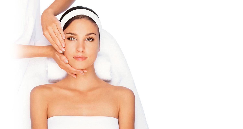 Tratamiento-Facial-antiarrugas-flacidez-radiofrecuencia-hydradermie-lift