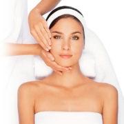 tratamiento-facial-expres-belleza