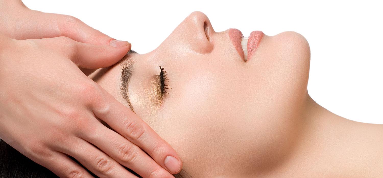 Tratamiento Facial con Ácido Hialurónico arrugas lineas de expresión