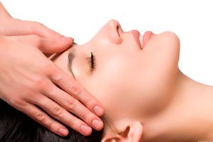 Tratamiento Facial Ácido Hialurónico Body Zenter