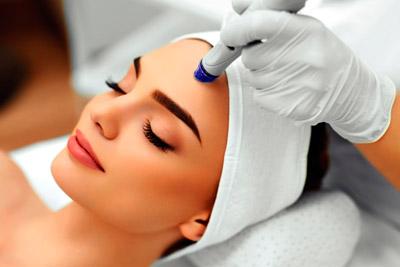 Tratamiento Facial Combinados