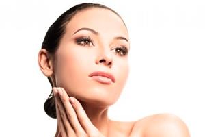 tratamiento hidronutritivo facial