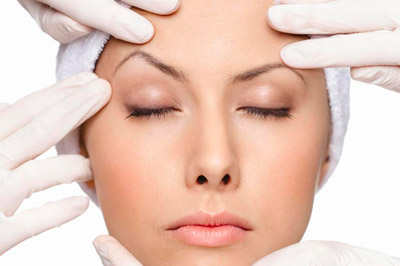 Mesoterapia Facial Body Zenter Elche
