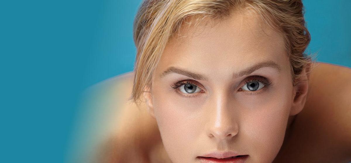 Tratamiento de Ojos Body Zenter