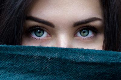 tratamiento de ojos BodyZenter Elche