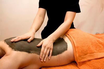tratamientos corporales Body Zenter Elche