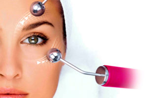 tratamientos faciales bodyzenter elche