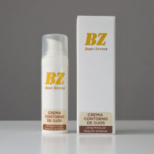 Crema-Contorno-de-ojos-cosmética-natural-belleza-Body Zenter