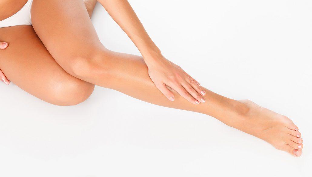 piel deshidratada causas síntomas características Elche