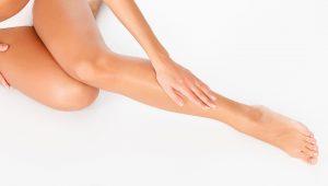 piel-deshidratada-causas-síntomas-características