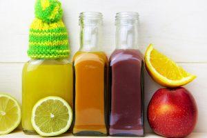 antioxidantes-desintoxicante-corporal-diuretico