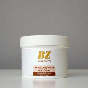 cuerpo-joven-crema-leche-corporal-glicólico-hidratante-Elche