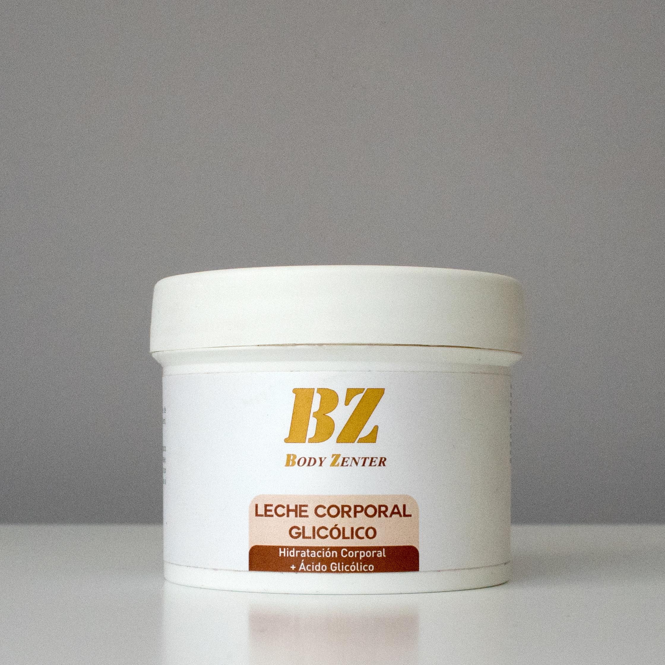 cuerpo-joven-crema-leche-corporal-glicólico-hidratante-