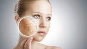piel-deshidratación-causas-características-síntomas