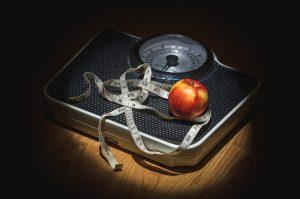adelgazar-perder-peso-trucos