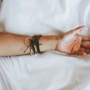 brazos-perfectos-Elche
